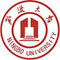 https://school.cucas.edu.cn/resource/new/images/school/logo/logo_126.png