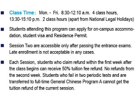 mit application fee waiver for international students